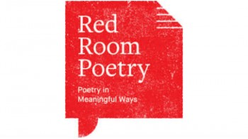 The Red Room Company's logo