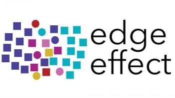 Edge Effect's logo