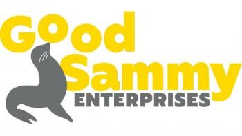 Good Sammy Enterprises's logo