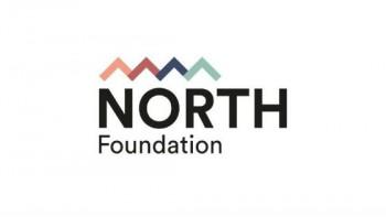 NORTH Foundation 's logo