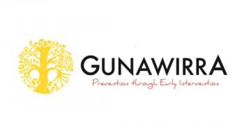 Gunawirra Limited's logo