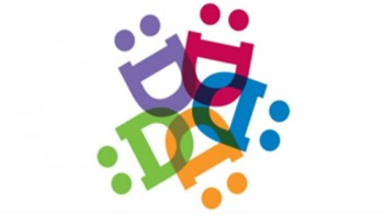 Can:Do Group's logo