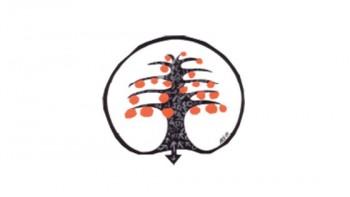 Project Etico Australia's logo