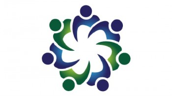 Australian Pain Management Association Limited's logo