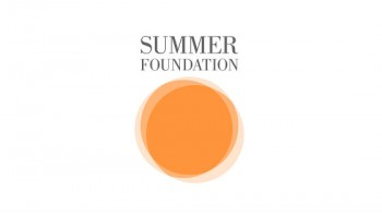 Summer Foundation 's logo