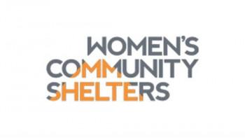 Women's Community Shelters's logo
