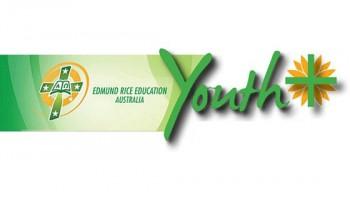 Youth+ Vic/Tas's logo