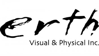 Erth Visual & Physical Inc's logo