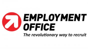Employment Office's logo