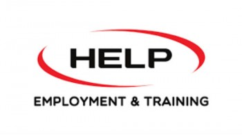 Help Enterprises's logo