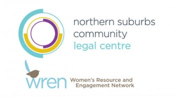 Northern Suburbs Community Legal Centre Inc's logo