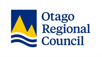 Otago Regional Council's logo