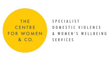 The Centre for Women & Co Ltd's logo