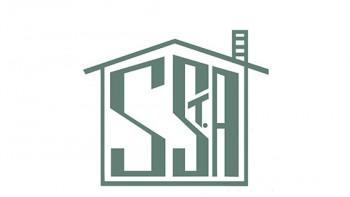 Sunshine / St.Albans Rental Housing Co-operative's logo