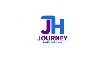 Journey Health Solutions's logo