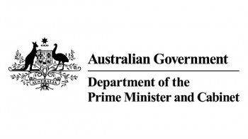 Office for Women (Dept. of the Prime Minister & Cabinet)'s logo