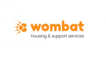 Wombat Housing & Support services's logo