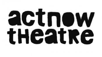 ActNow Theatre's logo