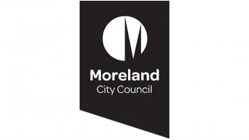 Moreland City Council's logo