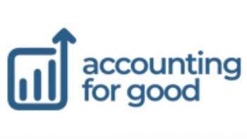 Accounting For Good Pty Ltd's logo
