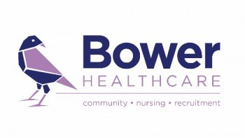 Bower Healthcare's logo