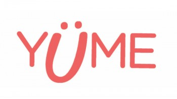 The Yume App Pty Ltd's logo