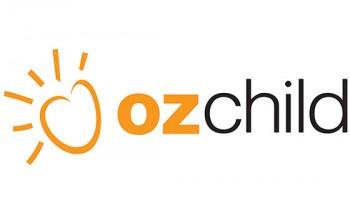 OzChild's logo