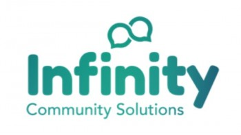 Infinity Community Solutions's logo