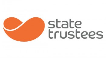State Trustees Limited's logo
