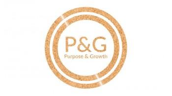 P&G Paper Tubes's logo