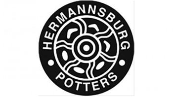 Hermannsburg Potters's logo