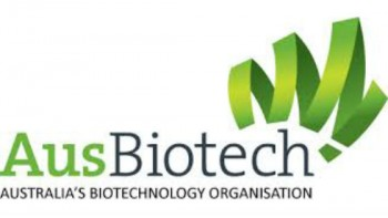 AusBiotech's logo
