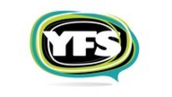 YFS Ltd's logo