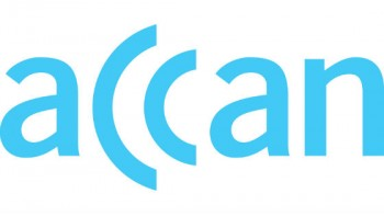 Australian Communications Consumer Action Network's logo