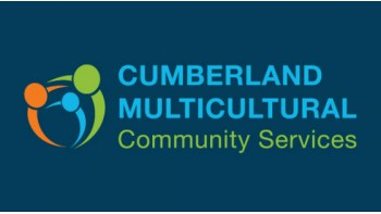 Cumberland Multicultural Community Services's logo