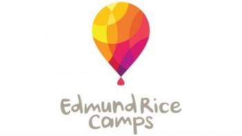 Edmund Rice Ministries Oceania's logo