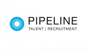 Pipeline Talent's logo