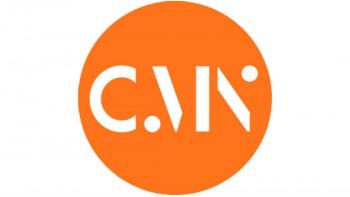 Craddock Murray Neumann Lawyers's logo