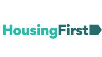 HousingFirst Ltd's logo