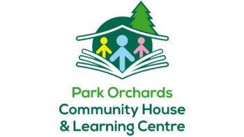 Park Orchards Community House & Learning Centre's logo