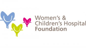The Women's & Children's Hospital Foundation Inc's logo
