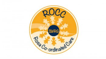 Shoalhaven Women's Resource Group T/A Rosa Co-ordinated Care's logo