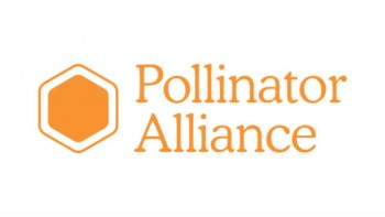 Pollinator Alliance's logo