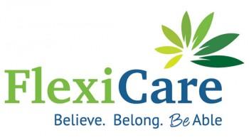 Bowen Flexi Care Inc's logo