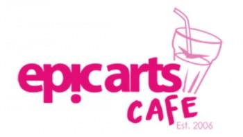Epic Arts's logo