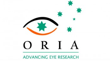 Ophthalmic Research Institute of Australia's logo