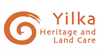 Yilka Heritage and Land Care Pty Ltd's logo