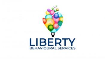 Liberty Behavioural Services's logo
