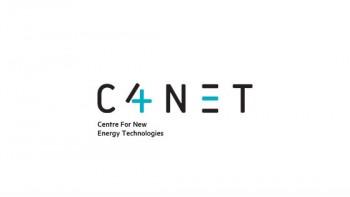 Centre For New Energy Technologies's logo